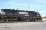 NS 6642