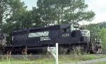 NS 6092
