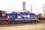 NS 3013
