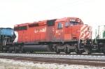 CP 6018
