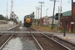 Railfan Buddy!