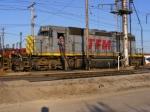 TFM 1304