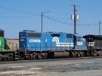 CR 5326