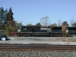NS 9818