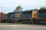 CSX 8625