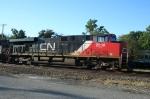 CN 2238