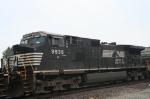 NS 9936