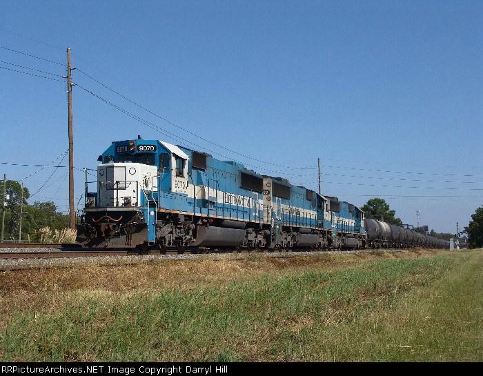 EMDX 9070