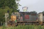 KCS 3061