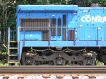 CSX 7124