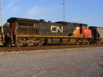 CN 2583