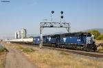 MRL R-MRL8091-17A