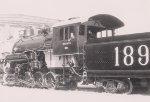 SOU 1894