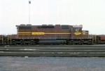 1189-11 DM&IR 213