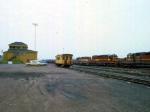 1189-17 DM&IR Proctor Yard