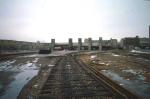 1127-11 Mpls GN Depot