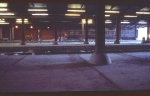 1130-36 Mpls GN Depot