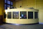 1140-07 Mpls GN Depot Finale March 1, 1978