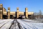 1140-14 Mpls GN Depot Finale March 1, 1978