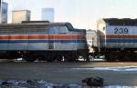 1140-19 Mpls GN Depot Finale March 1, 1978