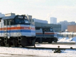 1141-03 Mpls GN Depot Finale March 1, 1978