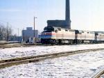 1141-12 Mpls GN Depot Finale March 1, 1978