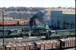 1146-05 BN Northtown Yard