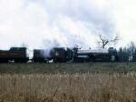 1154-19 Royal Hudson CP 2860