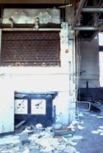 1182-26 Mpls GN Depot Demolition
