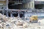 1197-18 Mpls GN Depot Demolition