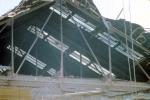 1198-03 Mpls GN Depot Demolition
