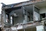 1198-18 Mpls GN Depot Demolition