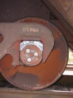 BLE 65904