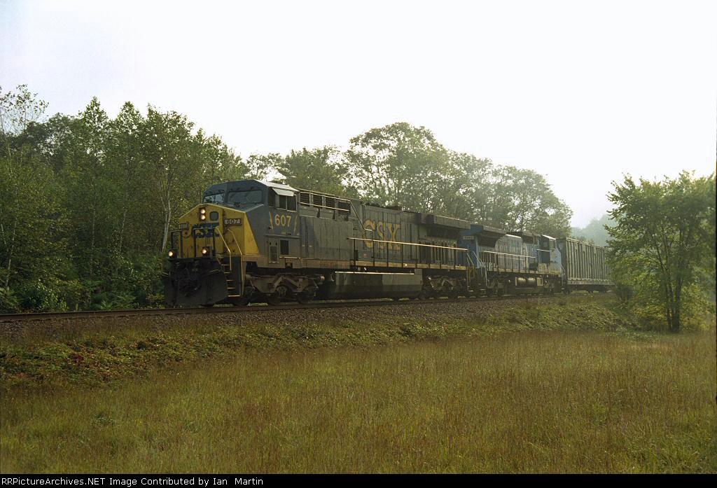 Q421 (2)