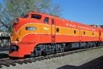 Spokane International 5808