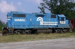 NS 5326
