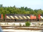 CN 5424