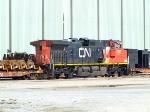 CN 2541