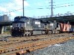 NS 9699
