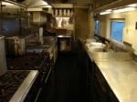 CO 965 kitchen