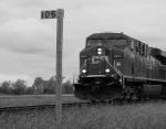 CP 8841