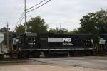 NS 5109