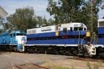 GSWR 3802