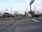 ATW Yard/CSX Crossing/SAL Freight Depot