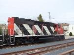 ACWR 9624