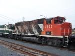ACWR 9593
