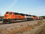 BNSF 9371