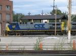 CSX 423