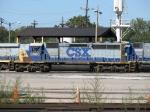 CSX 8085