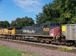 ex SP UP 6176